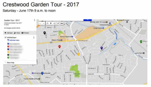 crestwood-garden-tour